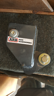 ARB Bar Highlift mount $25 ono