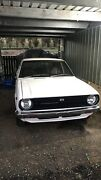 Ke30 corolla Toowoomba Toowoomba City Preview