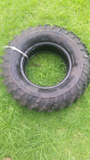 1 Atv tyre brand new never been used  Ottoway Port Adelaide Area Preview
