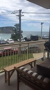 Short term apartment at Avalon beach! Amazing view! Avalon Pittwater Area Preview