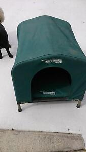 Small Kennel Houndhouse Green Bethania Logan Area Preview