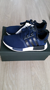 Adidas NMD r1 JD Sports Exclusive size US 6.5 EU39.3 24.5cm Sydney City Inner Sydney Preview