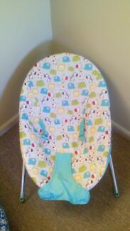3 Baby items for sale Dubbo 2830 Dubbo Area Preview