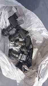 Rb25det s1  genuine coil packs Kearsley Cessnock Area Preview