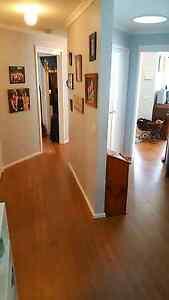 Floating Floor Contractor Langwarrin Frankston Area Preview