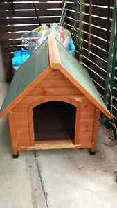 Dog Kennel - large St Ives Ku-ring-gai Area Preview