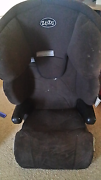 Booster seat kids car seat Kilsyth Yarra Ranges Preview