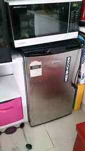 Bar fridge Golden Bay Rockingham Area Preview