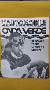 Deplianr-Brochure-L-039-AUTOMOBILE-speciale-TAZIO-NUVOLARI-10-ottobre-1985-pagine-16