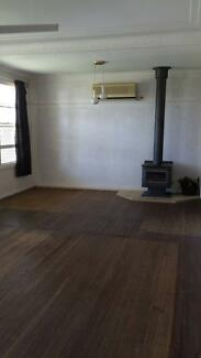 House Rental South Grafton Clarence Valley Preview
