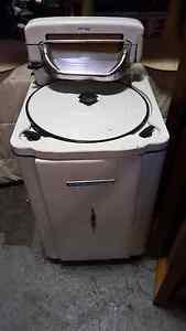 Wilkins antique washing machine Monterey Rockdale Area Preview