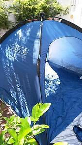 Caribee UV Guardian Pop Up Shelter Como South Perth Area Preview