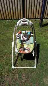 Fisher price baby swing Kewdale Belmont Area Preview