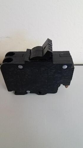 NC230 FPE Type NC Stab-Lok Breaker 2 Pole 30 Amp 240V 1 Year Warranty