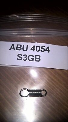 1 NEW ABU Garcia Ambassadeur 5500S 5501S 6500S 6501S Line Pawl Support 1309222
