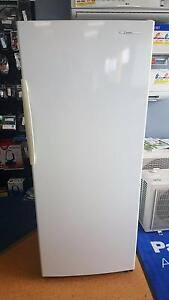 Used Westinghouse 434L All Fridge Stanthorpe Southern Downs Preview