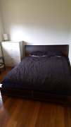 Room for rent Silverwater Auburn Area Preview