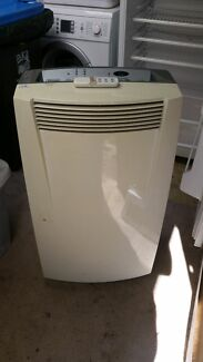 Portable Air Conditioner Paralowie Salisbury Area Preview