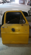 1969 to 1972 f100 f250  parts only  Wellard Kwinana Area Preview