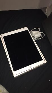 "iPad Pro 10.5"" 64GB wifi/Cellular"