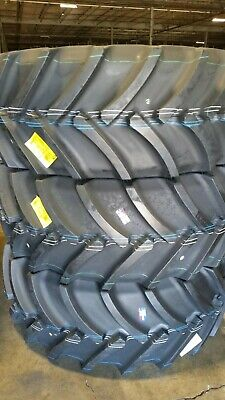 23.1-26 23.1x26 23.1 26 Powermaster 12ply Tractor Tire