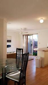Single room in *FEMALE ONLY HOUSE* All bills/wifi included Bentley Canning Area Preview