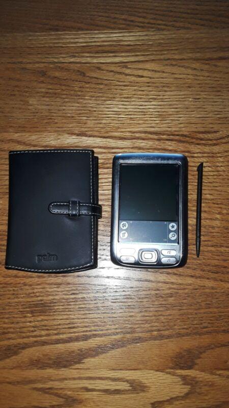 Palm One Zire 72s PDA