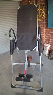 Inversion Folding Table Taylors Lakes Brimbank Area Preview