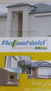 *ADELAIDE ROLLER SHUTTERS* Sales- Install-Repairs*Ph: Adelaide Region Preview