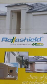 *ADELAIDE ROLLER SHUTTERS* Sales- Install-Repairs*Ph: