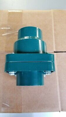 2-14 Or 2 Inch Reversed Sump Pump Check Valve