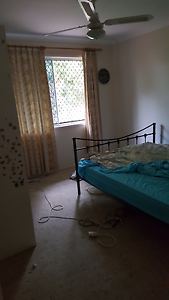 3 bedrooms available with lounge room Hillcrest Logan Area Preview
