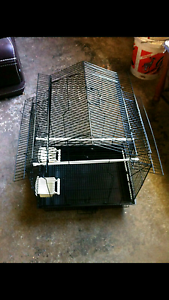 Cages for sale Glenroy Moreland Area Preview