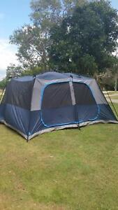 10 person tent Spinifex