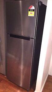 Samsung 341L Top Mount Refrigerator Fridge with Freezer North Sydney North Sydney Area Preview