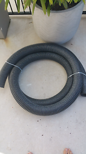mitsubishi reverse cycle air conditioner manual