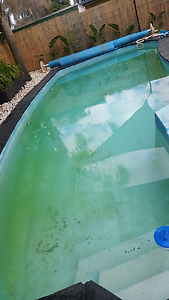 Pool cleaner & maintenance person required Prospect Prospect Area Preview