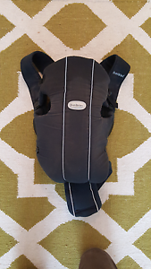 Baby bjorn classic carrier Ashbury Canterbury Area Preview