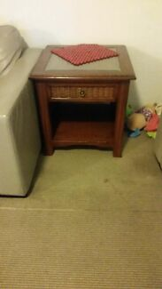 tv unit,dining table with chairs,buffet,lamp table Bankstown Bankstown Area Preview