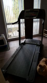 Treadmill - Pro-form 480 CX