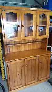 Display cabinet Dakabin Pine Rivers Area Preview
