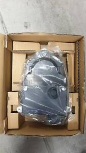 GENUINE HIACE 1KD 12/13-02/19 COOLING FAN MOTORS (16363-30041) Kedron Brisbane North East Preview