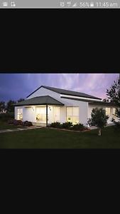 Rural retreat kit home Boston Lower Eyre Peninsula Preview