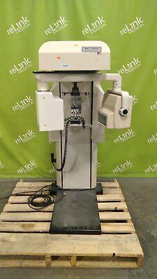 Panoramic Corp Pc-1000 Panoramiccephalometric X-ray Machine