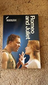 Romeo and Juliet Toobeah Goondiwindi Area Preview