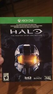 Halo digital download