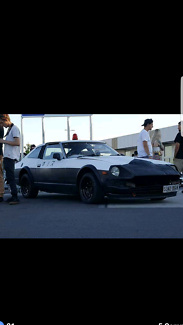 280zx rb30 for sale