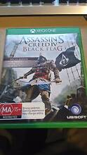 Assassin's Creed IV - Black Flag Fitzroy Yarra Area Preview