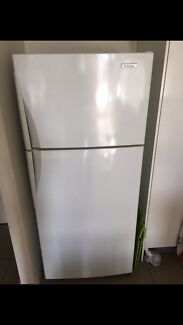 Westinghouse 390 lt fridge with delivery