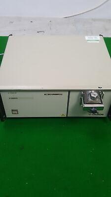 Gilson 306 Hplc Pump Lab Chromatography Equipment